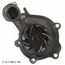 Beck Arnley Engine Water Pump