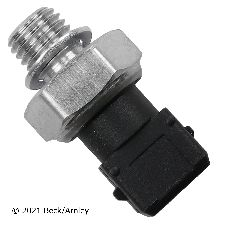 Beck Arnley Engine Oil Pressure Switch