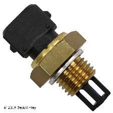 Beck Arnley Air Charge Temperature Sensor