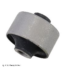Beck Arnley Suspension Control Arm Bushing  Rear Lower Inner