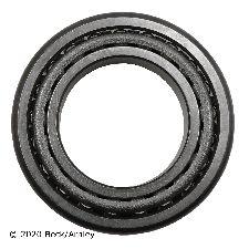 Beck Arnley Wheel Bearing  Rear Inner
