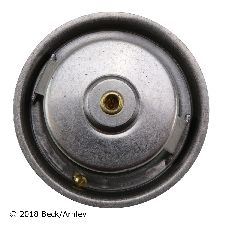 Beck Arnley Engine Coolant Thermostat
