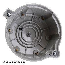 Beck Arnley Distributor Cap