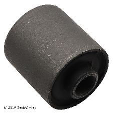 Beck Arnley Suspension Control Arm Bushing  Front Lower Outer Forward