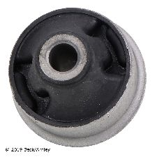 Beck Arnley Suspension Control Arm Bushing  Front Lower Rearward