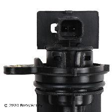 Beck Arnley Automatic Transmission Speed Sensor