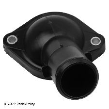 Beck Arnley Engine Coolant Outlet Flange