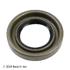 Beck Arnley Wheel Seal  Rear