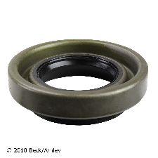 Beck Arnley Wheel Seal  Rear