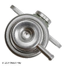 Beck Arnley Fuel Injection Pressure Regulator