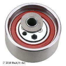 Beck Arnley Engine Timing Belt Tensioner