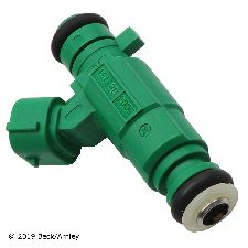 Beck Arnley Fuel Injector