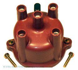 HVAC Blower Motor Resistor Wells JA1462
