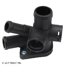 Beck Arnley Engine Coolant Outlet Flange