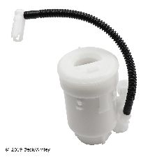 Beck Arnley Fuel Pump Filter