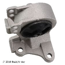 Beck Arnley Engine Mount  Left