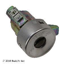 Beck Arnley Ignition Lock Cylinder