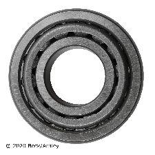 Beck Arnley Wheel Bearing  Rear Outer