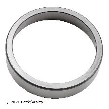 Beck Arnley Wheel Bearing  Front Outer