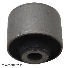 Beck Arnley Suspension Control Arm Bushing  Rear Upper Inner