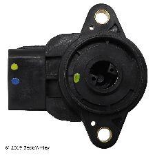 Beck Arnley Throttle Position Sensor