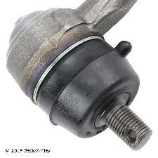 Beck Arnley Steering Tie Rod End  Front Inner