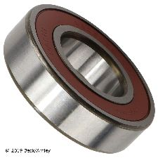 Beck Arnley Wheel Bearing  Rear Inner