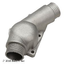 Beck Arnley Engine Coolant Thermostat Housing