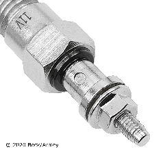 Beck Arnley Diesel Glow Plug