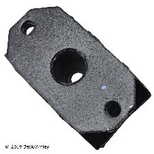 Beck Arnley Automatic Transmission Mount  Rear
