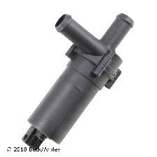Beck Arnley Engine Auxiliary Water Pump