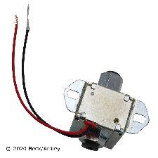 Beck Arnley Electric Fuel Pump
