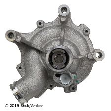 Beck Arnley Engine Water Pump Assembly