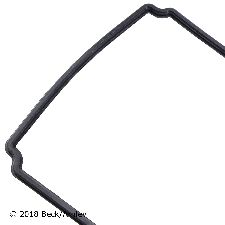 Beck Arnley Engine Valve Cover Gasket
