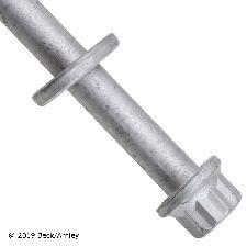 Beck Arnley Engine Cylinder Head Bolt Set