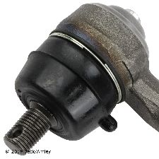 Beck Arnley Steering Tie Rod End  Front Outer