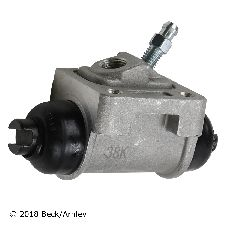 Beck Arnley Drum Brake Wheel Cylinder  Rear Left