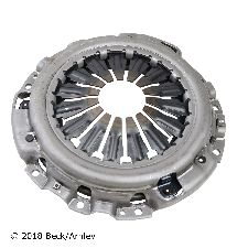 Beck Arnley Clutch Kit