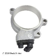 Beck Arnley ABS Wheel Speed Sensor  Rear