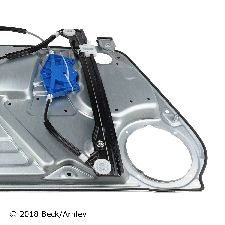 Beck Arnley Window Regulator  Front Right