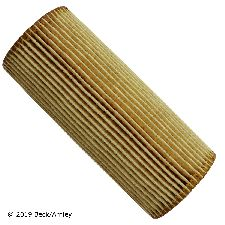 Beck Arnley Engine Oil Filter