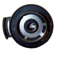 Beck Arnley Distributor Rotor