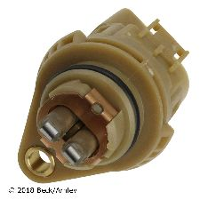 Beck Arnley Neutral Safety Switch