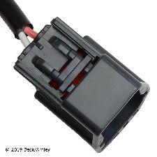 Beck Arnley Ignition Knock (Detonation) Sensor