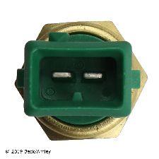 Beck Arnley Engine Coolant Temperature Sensor