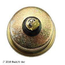 Beck Arnley Engine Oil Pressure Switch