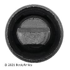 Beck Arnley Suspension Control Arm Bushing  Front Lower