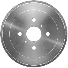 Bendix Brake Drum  Rear