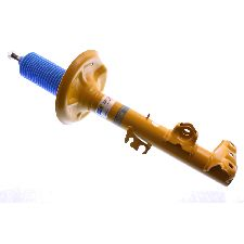 Bilstein Suspension Strut Assembly  Front Right