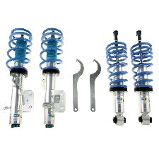Bilstein Suspension Body Lowering Kit  Front and Rear